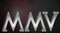 MMV Films free's Company logo